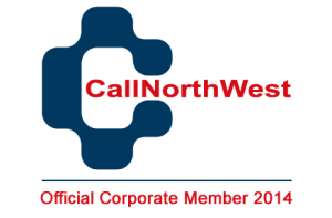CallNorthWest member logo