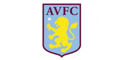 call centre software - case study - Aston Villa Football Club
