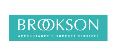 call centre software - case study - Brookson Accountancy and Support Services