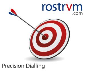rostrvm_predictive_dialler