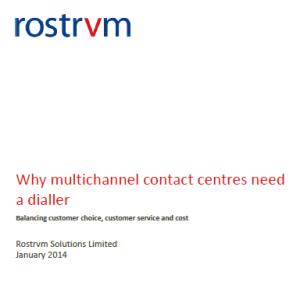 contact-centres_need_dialler