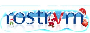 christmas_logo_2