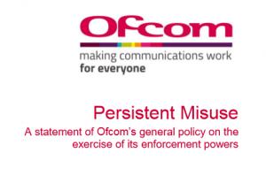 ofcom_persistent_misuse