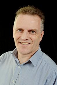 Adam Cohen - Rostrvm Solutions