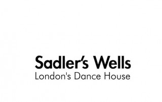 Sadler's Wells logo