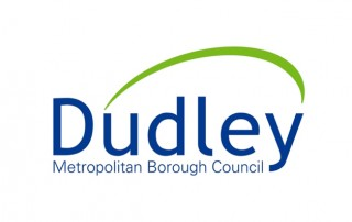 Dudley Borough Council