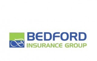 Bedford Insurance logo