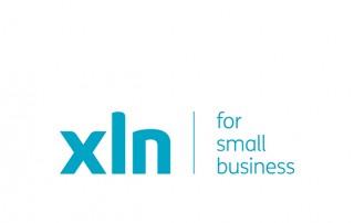 XLN Telecom Ltd logo