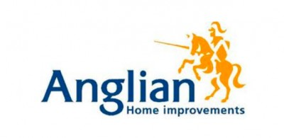 call centre software - case study - Anglian Home Improvements