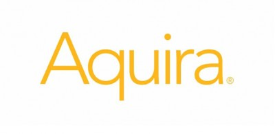 call centre software - case study - Aquira