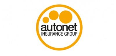 call centre software - case study - Autonet Insurance Group