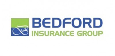 call centre software - case study - Bedford Insurance Group