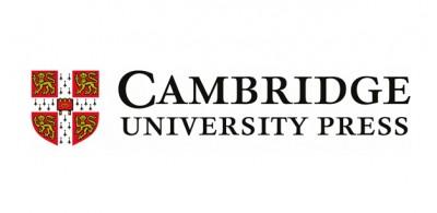 call centre software - case study - Cambridge University Press