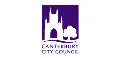 call centre software - case study - Canterbury City Council