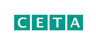 call centre software - case study - CETA