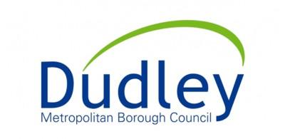 call centre software - case study - Dudley Metropolitan Borough Council