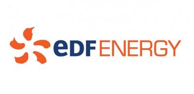call centre software - case study - EDF Energy