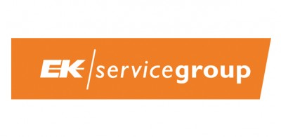 call centre software - case study - EK Service Group