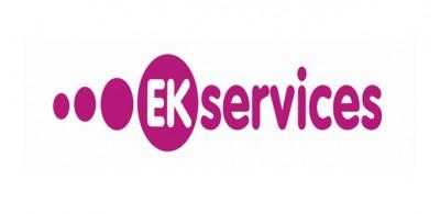 call centre software - case study - EK Services