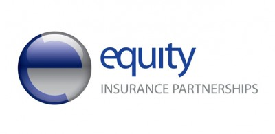 call centre software - case study - Equity Insurance Partnmerships