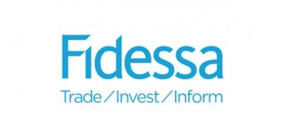 call centre software - case study - Fidessa
