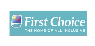 call centre software - case study - First Choice
