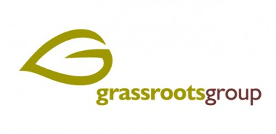 call centre software - case study - Grassroots Group