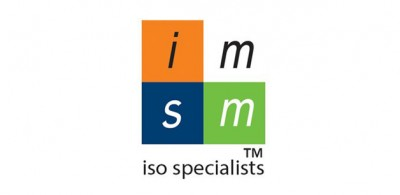 call centre software - case study - IMSM ISO Specialists