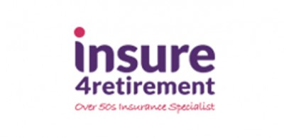 call centre software - case study - Insure 4 Retirement