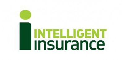 call centre software - case study - Intelligent Insurance