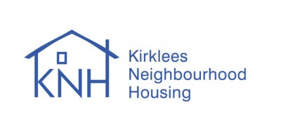 call centre software - case study - Kirklees Neighbourhood Housing