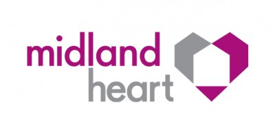 call centre software - case study - Midland Heart