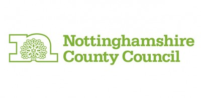 call centre software - case study - Nottingham County Council