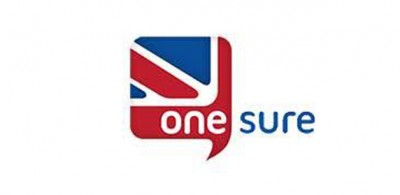 call centre software - case study - One Sure