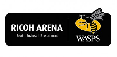 call centre software - case study - Ricoh Arena - Wasps