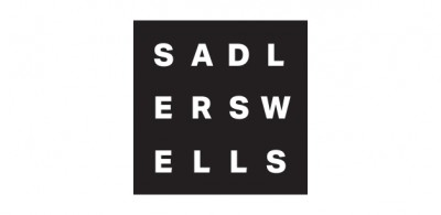 call centre software - case study - Saddlerswells