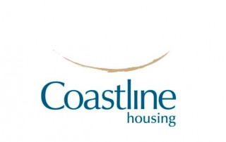 Rostrvm Case Study Coastline Housing