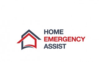 Rostrvm Case Study - Home Emergency Assist