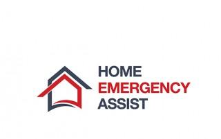 Rostrvm Case Study - Home Emergency Assist