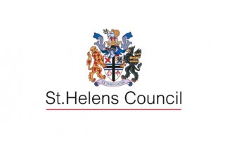Rostrvm Case Study - St. Helens Council