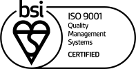 FS 733841