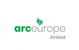 ARC Europe case study